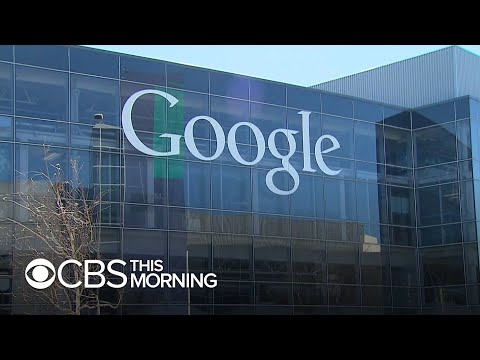 Google Reportedly Mining Personal Health Data Raises Privacy Concerns