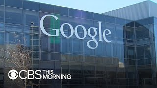 google-reportedly-mining-personal-health-data-raises-privacy-concerns