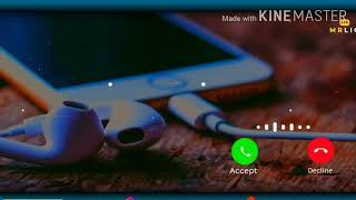 Institutional ringtone new tu aata hai seene mein male version female version new ringtone tik tok