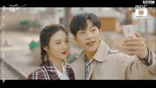 Duygularıyla Oynadı Aşık Oldu - Kore Klip  Beni Vurup Yerde Bırakma