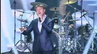 Александр Коган - Sway (Концерт-презентация дебютного альбома «Я жду звонка»)