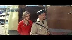 Der Gendarm von St. Tropez