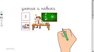 Объявлен традиционный ежегодный конкурс видео-уроков и видео-лекций «ПАНОРАМА ПЕДАГОГИЧЕСКИХ ИДЕЙ»