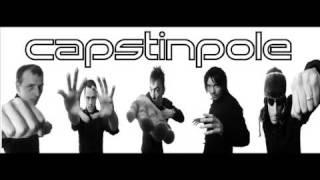Capstin pole -  Everyday life