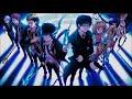 Nightcore - Devil's Dance Floor