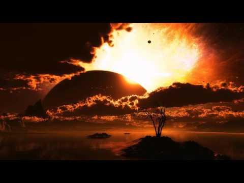 Планета X Нибиру может опустошить Землю