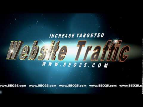 Buy Targeted Traffic    Buying Website Visitors   Targeted Website Traffic ★★★★★