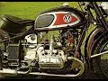 Car Engine Motorcycles