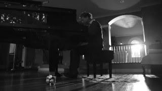 """Steven C """"Christmas Beyond"""" Album Trailer"""