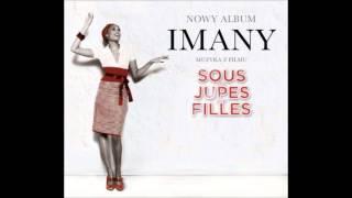 09. Imany - Don