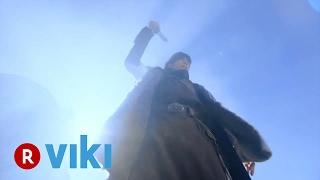 Magic Star | Ep 1 Leo Wu's Funny Fake Death Scene [Eng Sub]