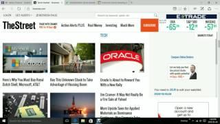 4 Best Stock Market Websites for Beginners