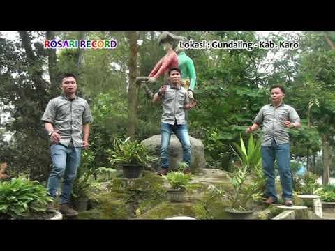 lagu-nias-paling-keren---tatuwu-nono-niha---official-musik-&-video