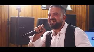Cheb Omar Achkek Mechi Msouri Avec Amine La Colombe Clip 2019