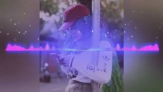 Menunggu kamu-ANJI versi Reggae-musik Reggae-SKA 86 ft NIKISUKA