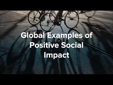 Steven Revill, Urban Tide - Open data driving social impact 26/10/2016