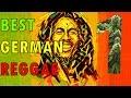 Top 7 Tracks | German Reggae