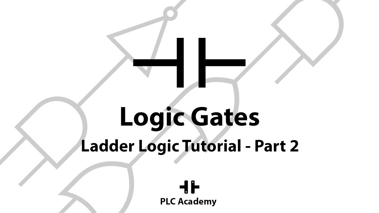 Function Block Diagram (FBD) Programming Tutorial - PLC Academy