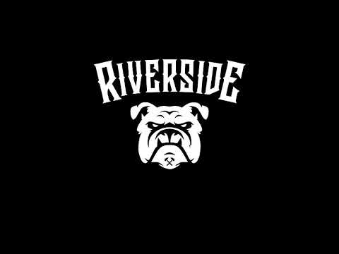 Riverside Squad - Sleman Sembada (Official Audio Lyric)