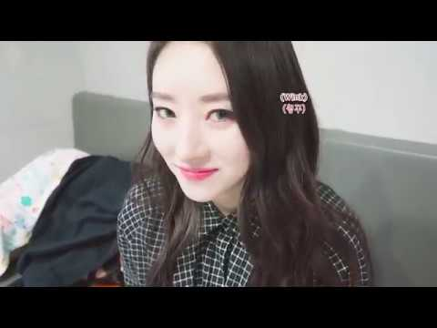 [ENG SUB] Dreamcatcher's Note | 'YOU AND I' First Week of Promotions Behind 2