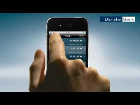 danske bank dating