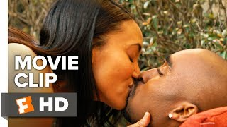 All Eyez on Me Movie Clip - Pool Scene (2017) | Movieclips Coming Soon