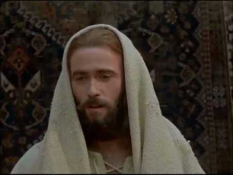 պատմություն Հիսուսի - հայերեն լեզու The Story Of Jesus - Armenian Language