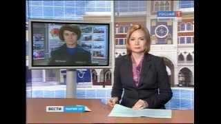Вести Марій Ел - Зведення подій за тиждень від ГУ МНС Росії по республіці Марій Ел