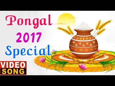 Best of Festival Songs | Pongal Special Video Jukebox | Ilayaraja | AR Rahman | Music Master