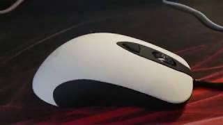 DM1 Mouse video, DM1 Mouse clips, nonoclip com