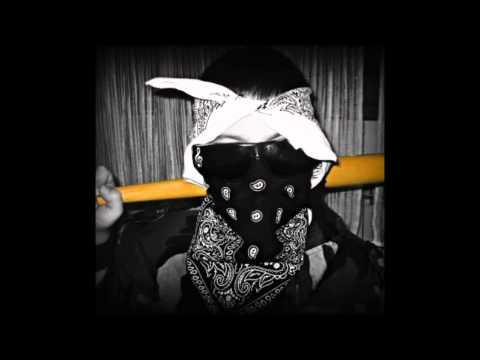 RTC-To mi radi ft. Fakin Prod. by General Beat Maker