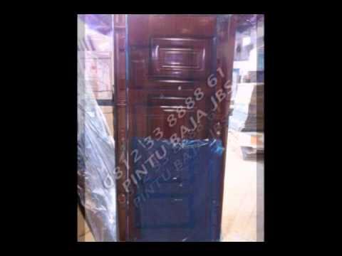 0812 33 8888 61 Gambar Pintu Rumah Mewah Gambar Pintu Dan Jendela