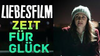 Neue  liebesfilm 2018 -  Zeit für Glück - Ganzer Film Deutsches Melodram 2018