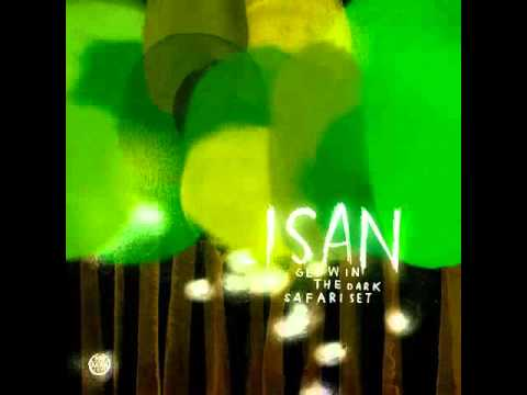 Isan - Device