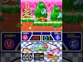 Nintendo DS Longplay [117] Kirby: Super Star Ultra