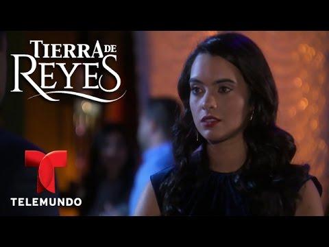 Tierra De Reyes | Avance Exclusivo 64 | Telemundo