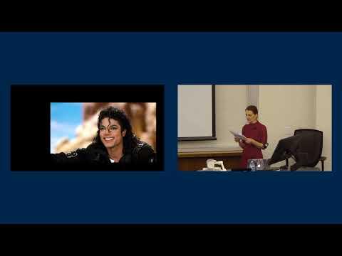 Moonwalking in Beijing: Michael Jackson, Piliwu, and the Origins of Chinese Hip-Hop