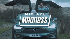 OLT -  24hrs (Music Video) | @MixtapeMadness