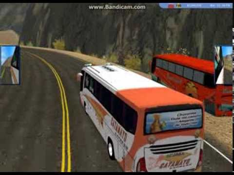 pttm mod bus ecuador