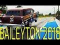 #7 Southeast Gassers OFFICIAL Race Recap Good Time Dragstrip, Baileyton, AL Event 8-18, 19-18