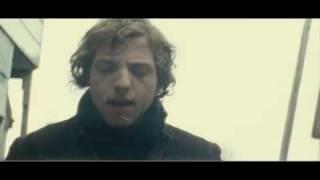 """James Morrison """"One Last Chance"""""""