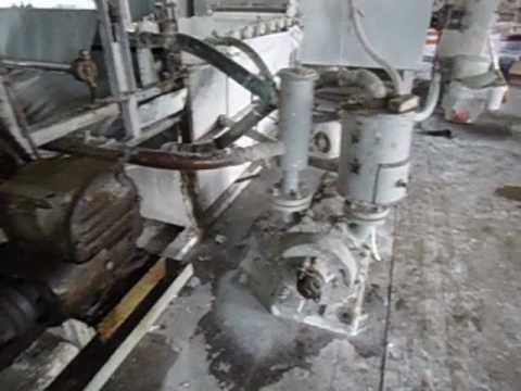 Оборудование для туалетной бумаги из макулатуры видео сколько стоит макулатура в костромеэ