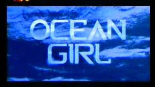 Ocean Girl Intro Staffel 1