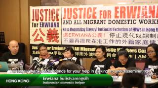 Human Rights Asia Weekly Roundup Episode 63