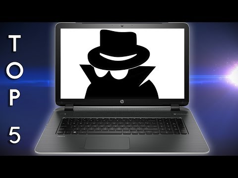 Top 5 Uses for Private Browsing Mode