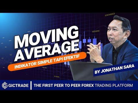 webinar-trading-gictrade-mengenal-indikator-moving-average-06-07-20