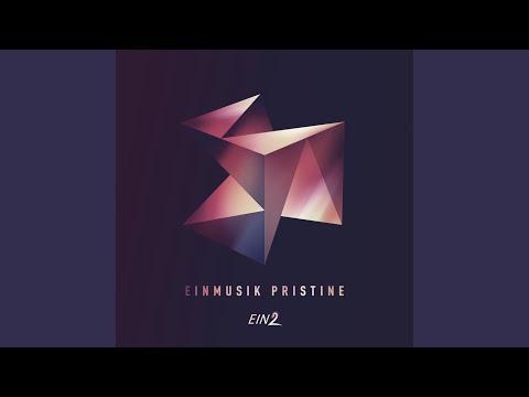 Tainted (Original Mix)