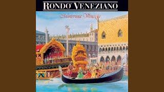 Feste veneziane