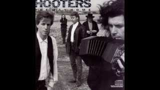 One Way Home (Full Album) - The Hooters