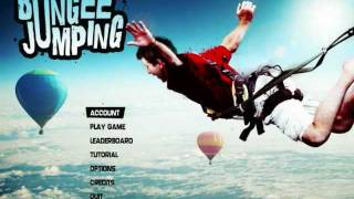 Awful Video Games: Bungee Jumping Simulator (PC) Review